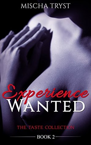 Experience Wanted: An African American Lesbian Erotica