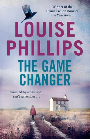 The Game Changer(Dr. Kate Pearson 4) (ePUB)