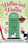 Wellies and Westies (Primrose Terrace Series #1)