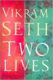 life of vikram seth