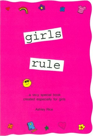 girls-rule