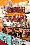 Kidung Malam: Kompilasi Komik Tukang Tutur