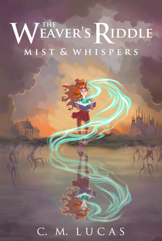 mist-whispers