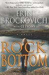 Rock Bottom (A.J. Palladino, #1)