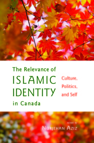 the-relevance-of-islamic-identity-in-canada