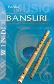 Handbook of Bansuri