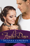 Another Dance (California Belly Dance, #3)