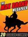 The Max Brand Megapack