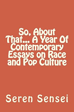 so about that a year of contemporary essays on race and pop 26099942