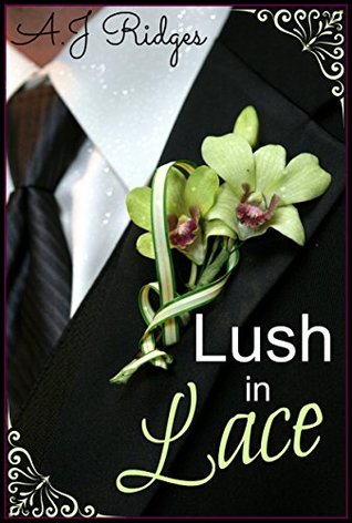 lush-in-lace