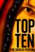 Top Ten by Ryne Douglas Pearson