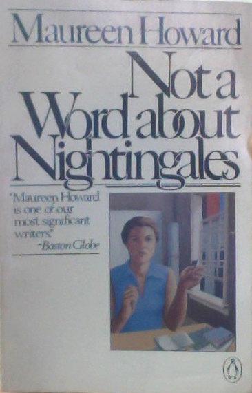Not a Word About Nightingales
