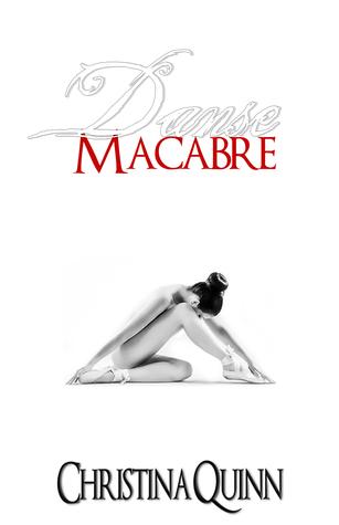 Danse Macabre(Danse Macabre 1)