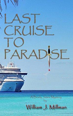 Last Cruise to Paradise