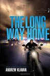 The Long Way Home (The Homelanders, #2)