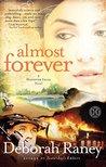 Almost Forever (Hanover Falls, #1)