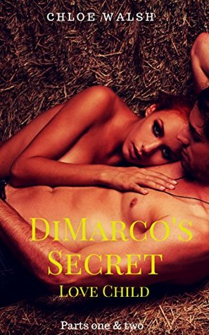 Erotic fiction wife and secret lover
