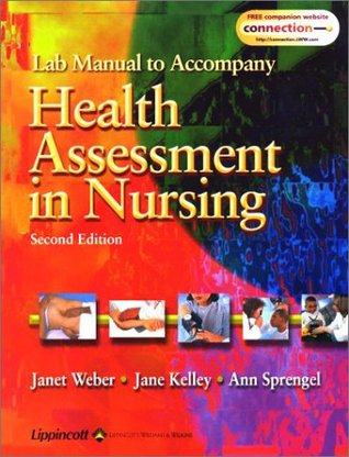 lab-manual-to-accompany-health-assessment-in-nursing