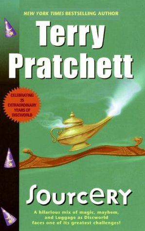 Terry Pratchett Ebook Deutsch