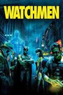 watchmen-the-screenplay