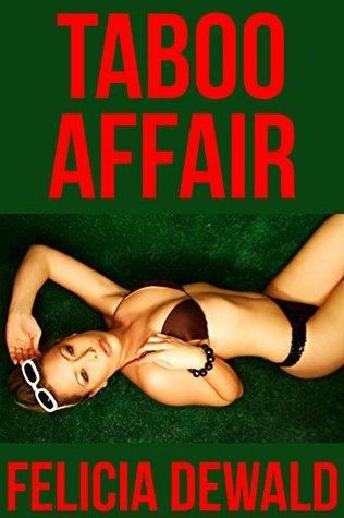 Taboo Affair