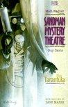 Sandman Mystery Theatre, Vol. 1: The Tarantula