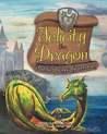 Felicity The Dragon