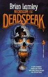 Necroscope IV: Deadspeak (Necroscope, #4)