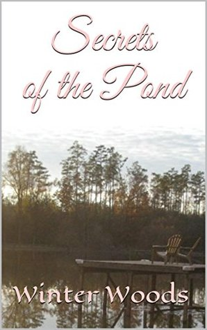Secrets of the Pond