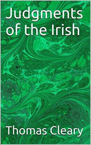 Judgments of the Irish