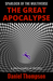 The Great Apocalypse (Sparl...