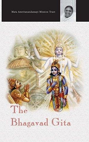 Bhagavad Gita:
