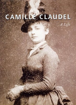 Ebook Camille Claudel: A Life by Odile Ayral-Clause PDF!