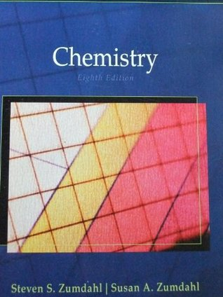 Chemistry [with OWL Access, Algebra, & Survival Guide]