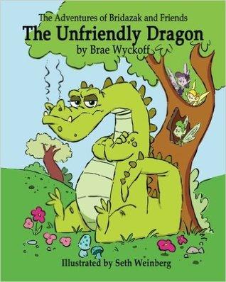 The Unfriendly Dragon