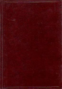 Livros Condensados: O Inverno do Nosso Descontentamento, O Pequeno John Willie, O Espião Que Veio do Frio, Entre os Elefantes
