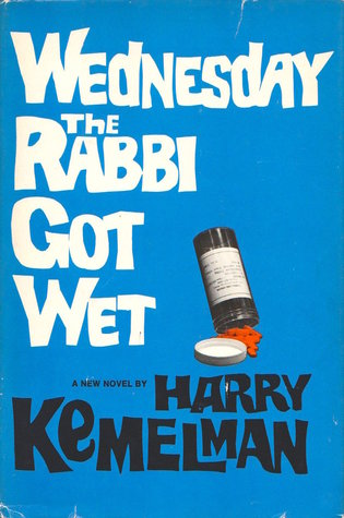 wednesday-the-rabbi-got-wet