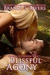 Blissful Agony (Others of Edenton, #7)