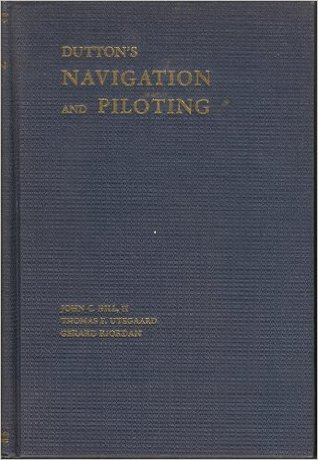 Dutton's Navigation and Piloting