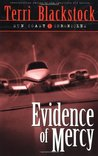 Evidence of Mercy (Sun Coast Chronicles, #1)