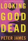 Looking Good Dead (Roy Grace, #2)