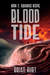 Blood Tide (Aquarius Rising...