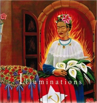 Illuminations: Paintings by Judith Lowry