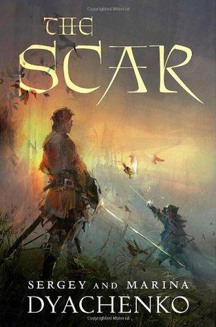 the-scar