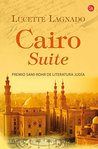 CAIRO SUITE FG (Narrativa Extranjera)