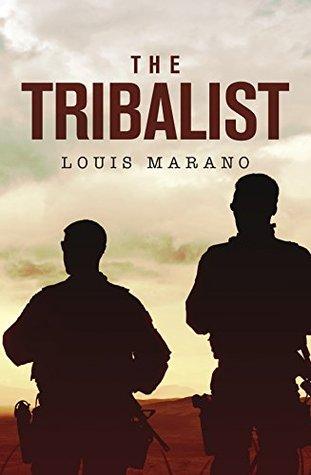 the-tribalist