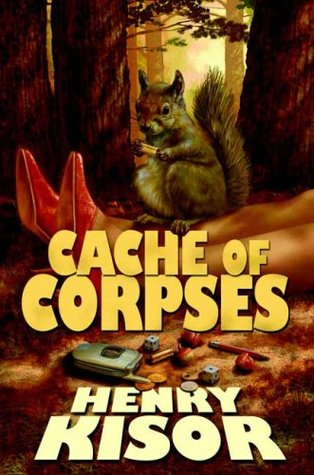 A Cache of Corpses