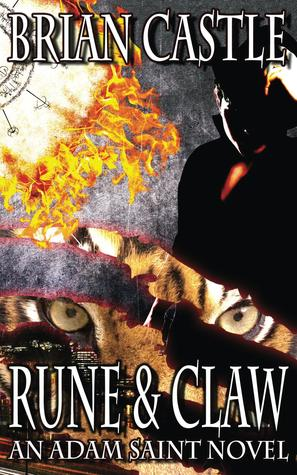 Rune and Claw