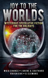 Joy to the Worlds by Gayle Clemans