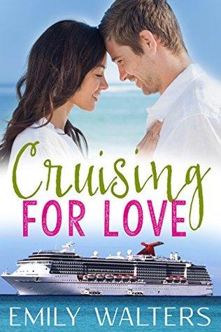 Cruising for Love